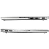 Portatīvais dators ENVY 15-EP0020NA, HP