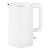 Чайник Xiaomi Mi