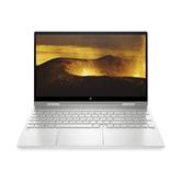 Portatīvais dators ENVY x360 15-ED0000NY, HP