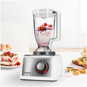 Food processor Bosch MultiTalent 8
