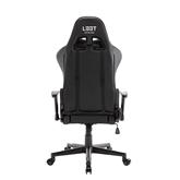 Datorkrēsls spēlēm Elite Eccentric, L33T