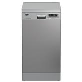 Dishwasher Beko / 10 place settings