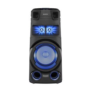 Music system Sony MHC-V73D MHCV73D.CEL