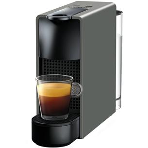 Капсульная кофеварка Nespresso Essenza Mini C30-EU-GR-NE