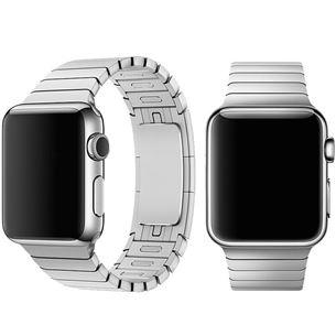 Siksniņa priekš Apple Watch, Devia / 38/40mm