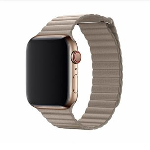 Siksniņa priekš Apple Watch, Devia / 42/44mm