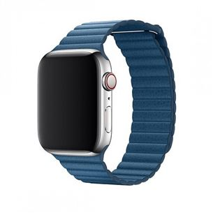 Siksniņa priekš Apple Watch, Devia / 42/44mm