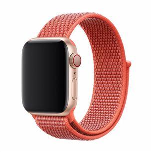 Siksniņa priekš Apple Watch Sport3, Devia / 38/40mm