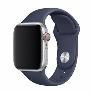 Siksniņa priekš Apple Watch Sport, Devia / 38/40mm
