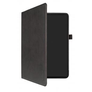 Apvalks priekš planšetdatora Apple iPad Air 10,9'' (2020) Easy-Click 2.0, Gecko V10T55C1