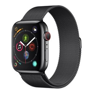 Siksniņa priekš Apple Watch Milanese, Devia / 42/44mm