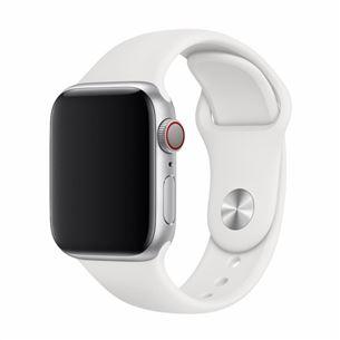Siksniņa priekš Apple Watch Sport, Devia / 42/44mm