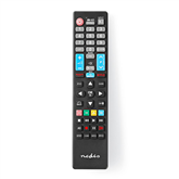 Replacement remote control for LG TV