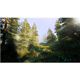 Игра Hunting Simulator 2 для Nintendo Switch