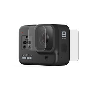 Aizsargstikli Hero8 Black kamerai, GoPro