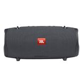 Portable speaker JBL Xtreme 2