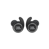 Troksni slāpējošas bezvadu austiņas Reflect Mini NC, JBL