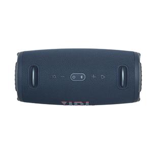 Portable speaker JBL Xtreme 3