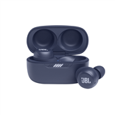 Wireless headphones JBL LIVE FREE NC+ TWS