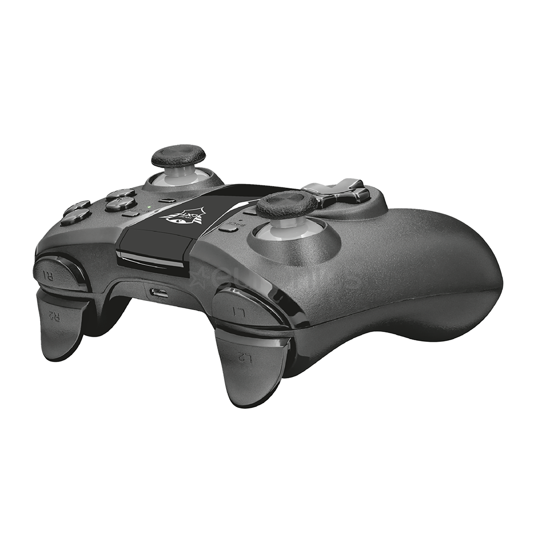 Gaming controller Trust GXT 590 Bosi Bluetooth