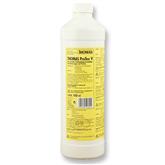 Tīrīšanas koncentrāts paklājiem un polsterējumiem ProTex V, Thomas / 1L