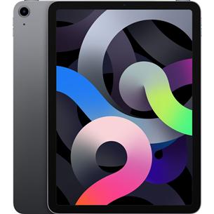 Planšetdators Apple iPad Air (2020) / 64GB, WiFi MYFM2HC/A