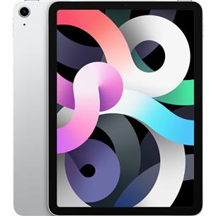 Planšetdators Apple iPad Air (2020) / 64GB, WiFi MYFN2HC/A