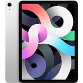 Planšetdators Apple iPad Air (2020) / 64GB, WiFi