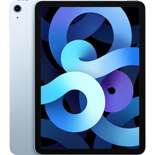 Планшет Apple iPad Air (2020) / 64GB, WiFi MYFQ2HC/A