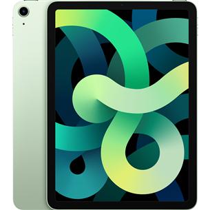 Планшет Apple iPad Air (2020) / 64GB, WiFi MYFR2HC/A