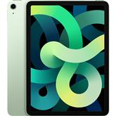 Планшет Apple iPad Air (2020) / 64GB, WiFi