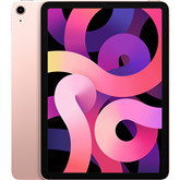 Planšetdators Apple iPad Air (2020) / 256GB, WiFi