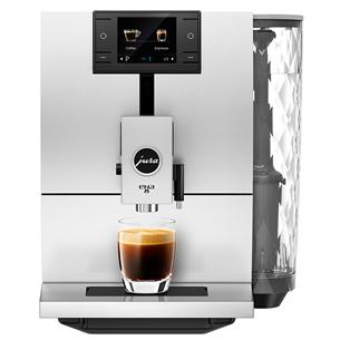 Espresso machine JURA ENA 8 15253
