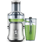 Соковыжималка Sage the Nutri Juicer™ Cold Plus