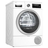 Dryer Bosch (9 kg)