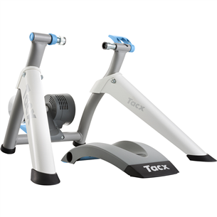 Smart trainer Garmin Tacx Flow Smart T2240.61
