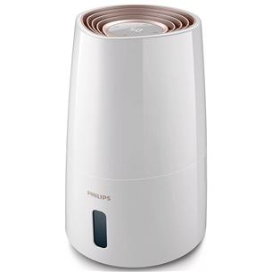 Air humidifier Philips Series 3000 HU3916/10