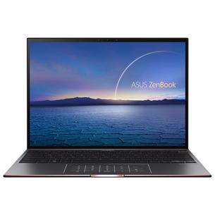 Portatīvais dators ZenBook S UX393EA, Asus UX393EA-HK001T