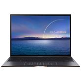 Notebook ASUS ZenBook S UX393EA