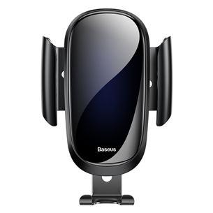 Auto telefona turētājs Future Gravity, Baseus SUYL-WL01
