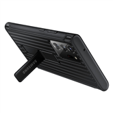 Apvalks Galaxy Note20 Ultra Protective Standing Cover, Samsung