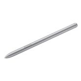 Stilus Galaxy Tab S7 S-Pen, Samsung