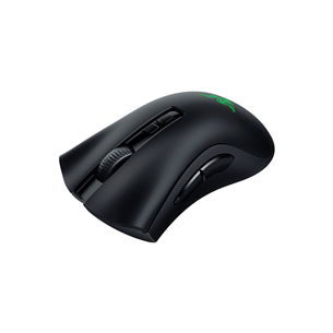 Wireless mouse Razer DeathAdder V2 Pro