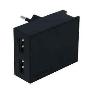 Зарядное устройство, Swissten