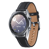 Viedpulkstenis Galaxy Watch 3, Samsung (41 mm)