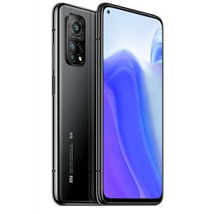 Smartphone Xiaomi Mi 10T (128 GB) 30109