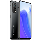 Smartphone Xiaomi Mi 10T (128 GB)