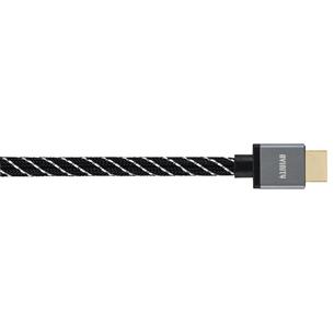 Vads HDMI 2.1 Ultra High Speed, Avinity (2 m) 00127172