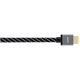 Vads HDMI 2.1 Ultra High Speed, Avinity (2 m)