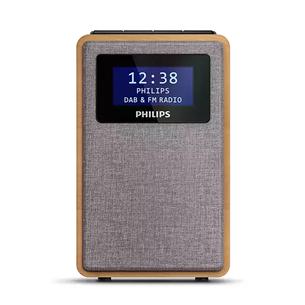 Радиоприемник Philips TAR5005/10